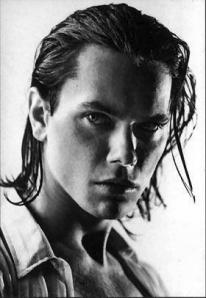River Phoenix: The appeal of the Bad Boy
