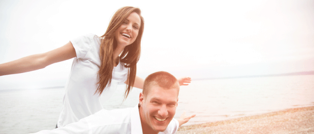 3 ways to find yourSoulmate