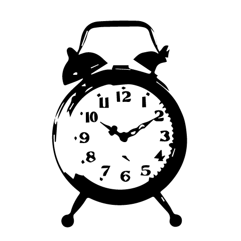 Psychic Readings & TimeFrames
